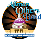 Allman Others Band Logo